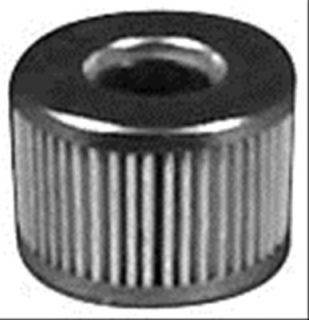 hastings filters oil filter lf574