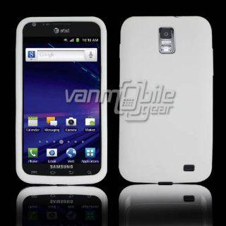 skyrocket i727 at t cell phone for skyrocket model number i727 only in