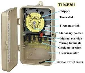 Hertz Motor For C8865 And C8866 model number WG770 10D