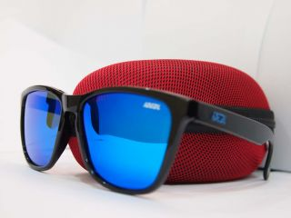 New High Quality Wayfarer Sunglasses Polarized Unisex Ideal with