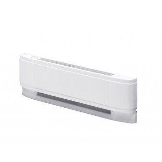 Dimplex LC250711 Almond LC 25 750 Watt 120 Volt Baseboard Heater from