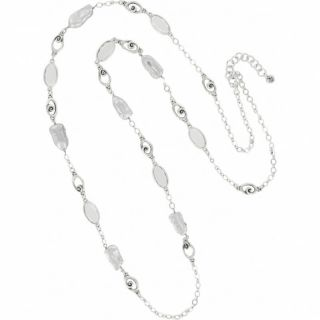 Brighton 7th Heaven Necklace Style JN3952