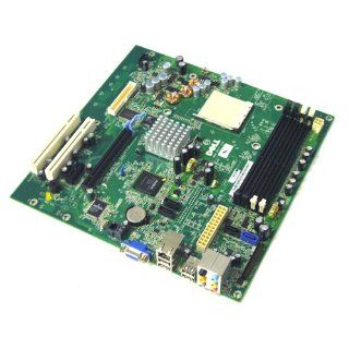 Genuine Dell AMD MotherBoard Part Number HK980 CT103