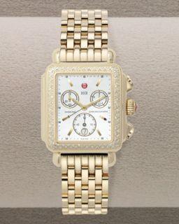 Glam Rock   Watches   Jewelry