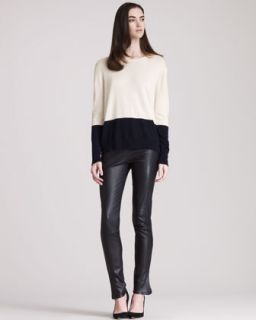 Brunello Cucinelli Long Sleeve Sweater/Tunic