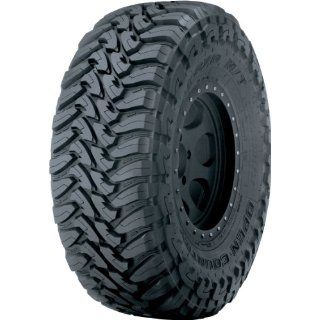 Toyo Tires Open Country M/T Mud Terrain Tire   33 x 1250R20 114Q