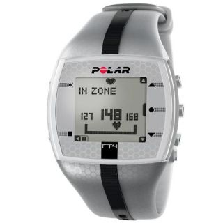 Polar Heart Rate Monitor FT4