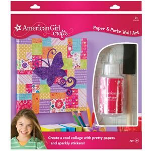 Kids art craft paper folding art class products buy for American girl craft kit