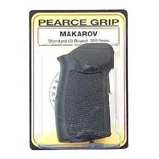 Pearce Grip for Makarov Pistol: Everything Else