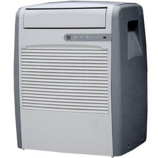 000 BTU Portable Air Conditioner 8K BTU AC Unit w Window Kit