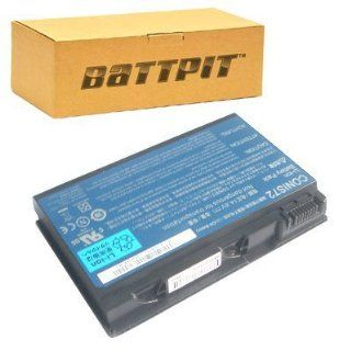 Battpit™ Laptop / Notebook Battery Replacement for Acer