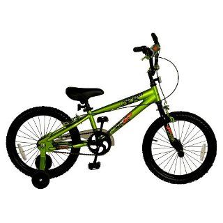 Dynacraft 18 inch Bike   Boys   Hot Wheels Explore