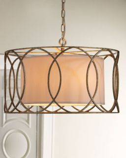 Wrought Iron Decor  Neiman Marcus  Wrought Iron Decoration, Wrought
