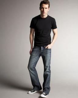 Rock & Republic Floyd Unparallel Jeans