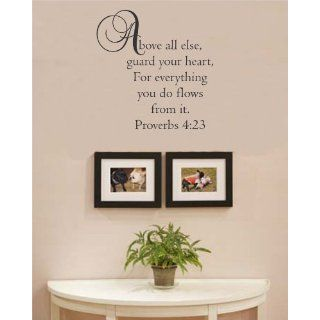 23 Vinyl wall art Inspirational quotes and saying home decor decal