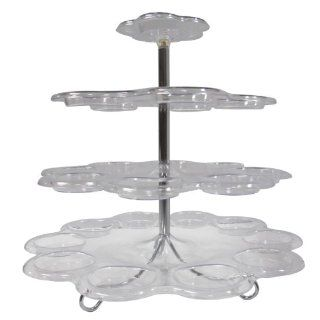Cupcake Stand   Up to 24 Cupcake Holder Stand