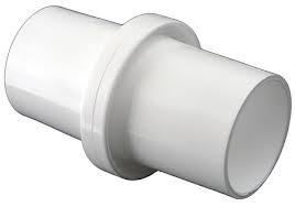 Hayward Pool Cleaner Hose Connector Male Male AXV092