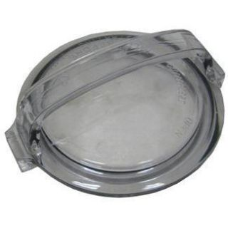 Hayward Power Flo Pool Pump Replacement Lid O Ring for SPX1500D2A