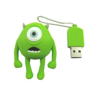 8GB Real Capacity USB 2 0 Flash Drive Memory Stick U Disk