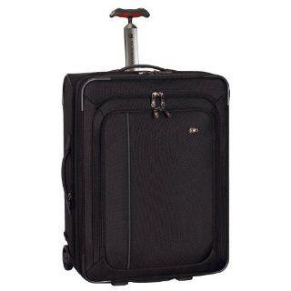 Victorinox Werks Traveler 4.0 WT 27 Expandable Upright