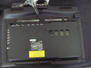 Viore LED19VH65D 19HD LCD LED Flat Panel HDTV Monitor HDMI Television
