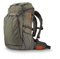 Sale Simms Headwaters Day Pack Coal New