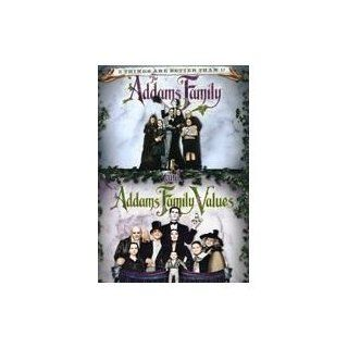 High Quality New Paramount Studio Addams Family/Addams