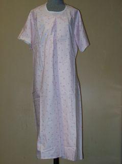 New Lintex Hospital Medical Gowns