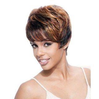 Shake N Go Freetress Equal Wig   Kai #1 Beauty