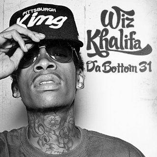 Da Bottom 31: Wiz Khalifa & DJ Ideal: Music