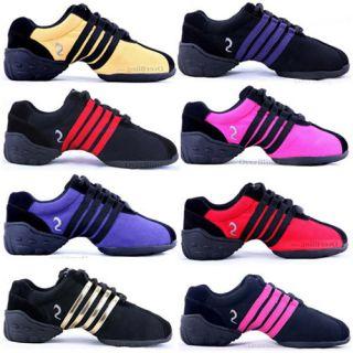X91003 2012 Hot Modern Jazz Hip Hop Dance Shoes Sneakers High Quality
