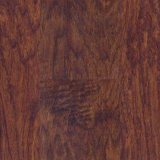 Black Pearl Hickory Vinyl Plank Hardwood Flooring Wood Floor