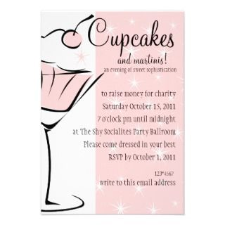 Bridal Shower RSVP Cards, Bridal Shower RSVP Invitations ...