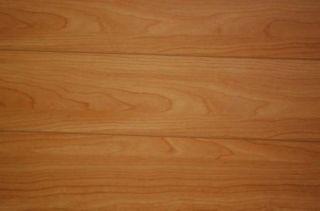 Laminate flooring pergo beveled laminate flooring for Beveled laminate flooring