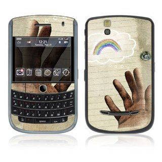 Childhood Dream Decorative Skin Cover Decal Sticker for