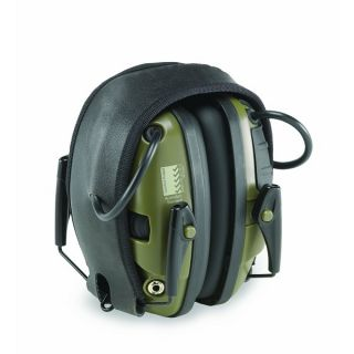 Howard Leight R 01526 Impact Sport Hearing