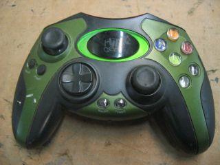 Hip Gear LM576 Macro Turbo Xbox Wireless Controller