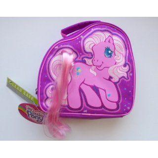 My Lile Pony Pinkie Pie Lunchbox Lunch Bag oe