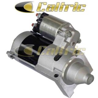 New John Deere Mower 17 25 HP Starter Kawasaki Engine