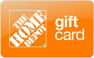 500 Gift Card in Gift Cards