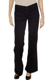 James Jeans Fly Boy bootcut jeans   60% Off