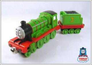 Henry Thomas Friends Train Diecast Metal Engine Child Boy Toy MS11
