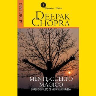 Mente y Cuerpo Mágico [Magical Mind, Magical Body]: Curso