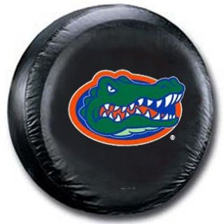 ncaa spare tire cover the university of florida gators ncaa tire cover