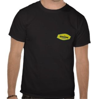ensomvibes//www.myfamily/site/ensomvibes t shirt
