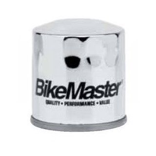 1994 1995 Honda CB1000 Motorcycle Engine Oil Filter