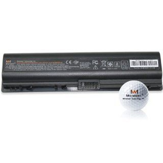 Morewer (TM) New Laptop Battery Pack for HP Pavilion