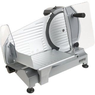 Chefs Choice 667 International Professional Electric Food
