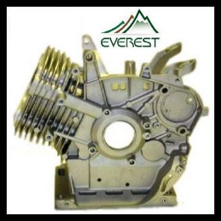 New Honda Standard Engine Block for 13HP Fits GX390 Crankcase