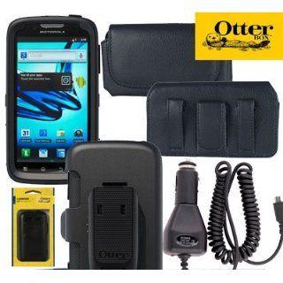 Otterbox Defender Case for AT&T Motorola Atrix 2 MB865